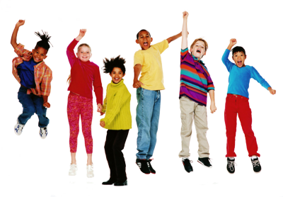 kids-jumping-psd39769.png